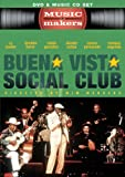 Buena Vista Social Club: Music Makers [DVD] [1999] [Region 1] [US Import] [NTSC]
