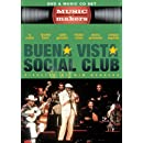 Music Makers: Buena Vista Social Club