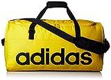 [アディダス] adidas リニアチームバッグ M
