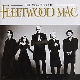 Songbird Fleetwood Mac