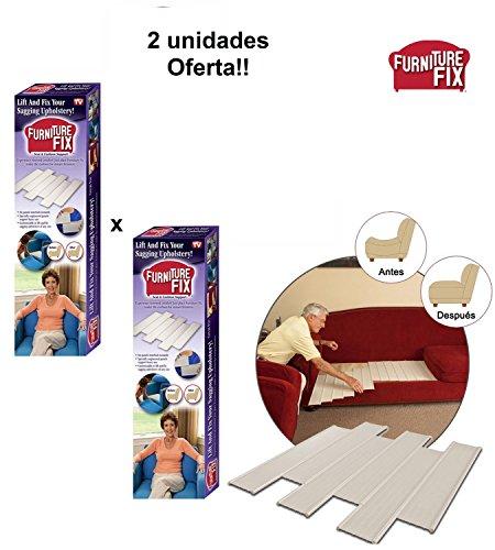 2-cajas-paneles-para-sofa-hundidos-reparar-sofas-hundidos-r