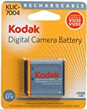 Kodak Lithium-ion KLIC Battery For V1253/V1233/V1273/V1073