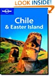 Lonely Planet Chile & Easter Island 8...