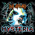 Hysteria (2013 Re-Recorded Version)
