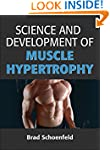 Science and Development of Muscle Hyp...