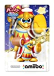 King Dedede amiibo - Kirby Series Edi...