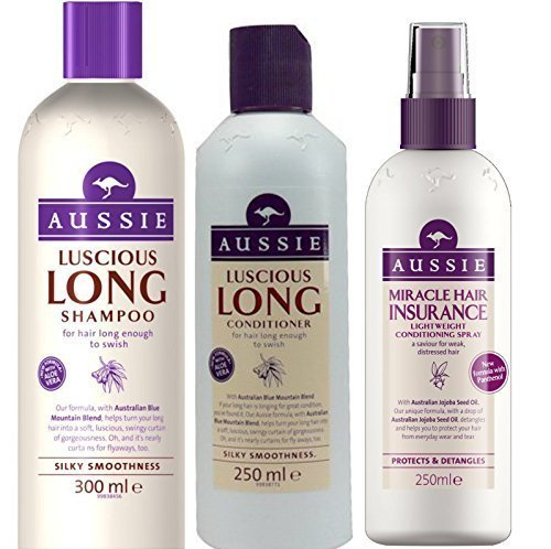 aussie-luscious-long-trio-shampoo-300ml-conditioner-250ml-miracle-leave-in-conditioning-spray-250ml