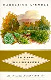 The Summer of the Great-Grandmother (Crosswicks Journal, Book 2)