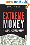 Extreme Money: Masters of the Univers...