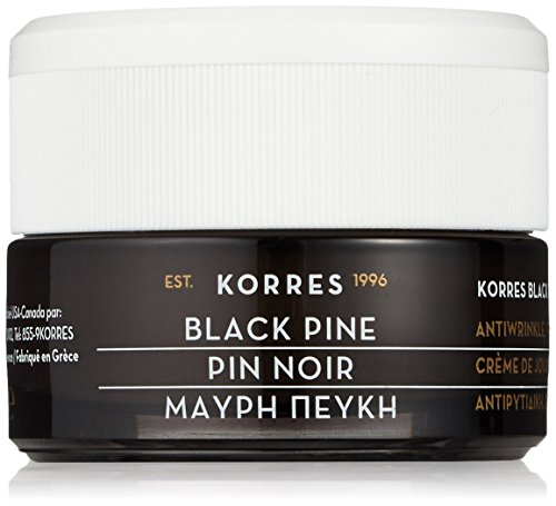 korres-black-pine-anti-wrinkle-and-firming-day-cream-normal-to-combination-40-ml