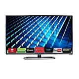 VIZIO M322i-B1 32-Inch 1080p Smart LED TV by VIZIO