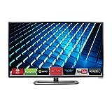 VIZIO M322i-B1 32-Inch 1080p Smart LED TV