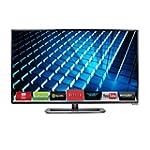 VIZIO M322i-B1 32-Inch 1080p Smart LE...