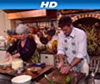 Paula's Best Dishes [HD]: Fantastic Fiesta [HD]