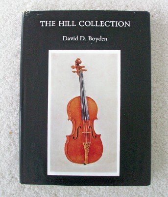 hill-collection-of-musical-instruments-in-the-ashmolean-museum-oxford-catalogue