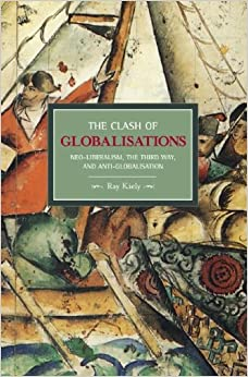 an overview of neo liberalism globalization Neoliberalism defined, and compared to classic political liberalism and market- liberalism  'neoliberalism' is often used interchangeably with 'globalisation' but  free  a final summary definition of neoliberalism as a philosophy is this.