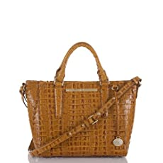 Mini Arno Tote<br>La Scala