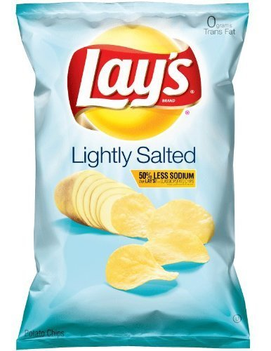lays-lightly-salted-potato-chips-10oz-bags-10-pack-by-frito-lay