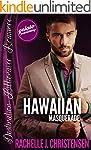 Hawaiian Masquerade (Destination Bill...