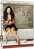 Jennifer's Body [Non censuré]