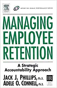 managing employee retention at store 24 What are the top factors that drive employee retention and are there demographic (gender, generation, ethnicity, geography, etc) differences in these factors, or are they consistent across all demographic groups management, 24(3), 300-339.