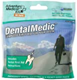 Adventure-Medical-Kits-Dental-Medic-Kit