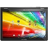 """Archos 101 Oxygen Tablette tactile 10,1"""" (25,65 cm) (16 Go, Android KitKat 4.4, Noir)"""