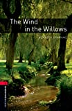 The Wind in the Willows:1000 Headwords (Oxford Bookworms Library)