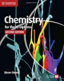 img - for Chemistry for the IB Diploma Coursebook book / textbook / text book