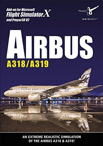 airbus-a318-a319-add-on-for-microsoft-flight-simulator-x-fsx-lockheed-martin-prepar3d-v2