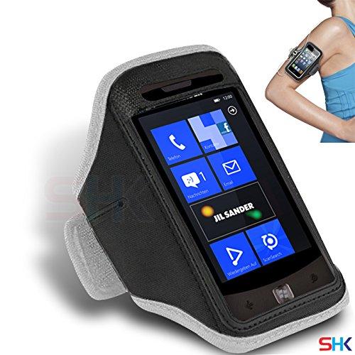 lg-jil-sander-mobile-cycle-reglable-blanc-brassard-sport-gym-jogging-courir-velo-sport-cover-case-ho