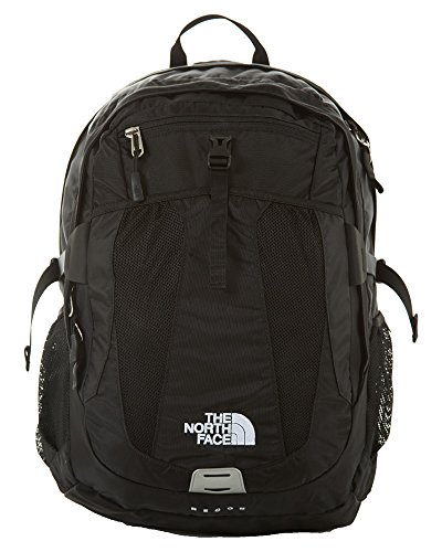 B00EP0AY4S The North Face Recon Backpack TNF Black Size One Size