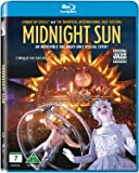Cirque du Soleil: Midnight Sun (Blu-ray) (Region 2) (Import)