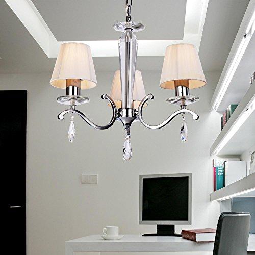 cristallo-di-luce-in-stile-europeo-raffinato-ed-elegante-lampadario-di-cristallo-3-testa-per-soggior