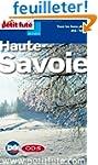 Petit Fut� Haute-Savoie
