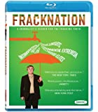 Fracknation [Blu-ray] [Import]