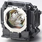 REPLACEMENT PROJECTOR LAMP FOR Sanyo PLV-Z4 / PLV-Z5 / PLV-Z60 Â PROJECTOR - POA-LMP94 / 610-323-5998