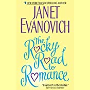 The Rocky Road to Romance | [Janet Evanovich]