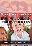 Roar With Laughter: Jokes for Kids (E...