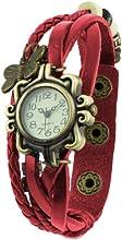 Sanwood SA_6895 - Reloj para mujeres