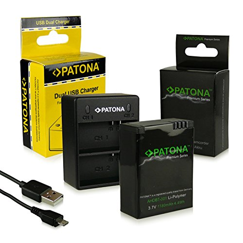 2in1-dual-caricabatteria-ahbbp-301-premium-batteria-ahdbt-201-ahdbt-301-per-gopro-hd-hero-3-hero3-bl