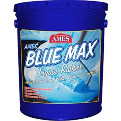 ames-bmx5rg-blue-max-liquid-rubber