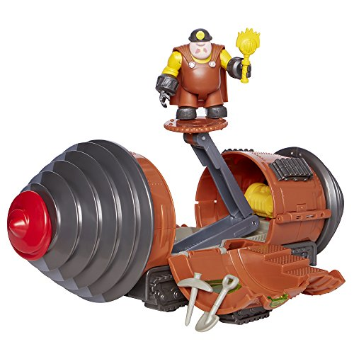 Incredibles 2 Play Set