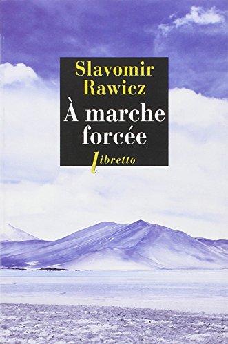 a-marche-forcee-a-pied-du-cercle-polaire-a-lhimalaya-1941-1942