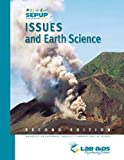 Issues and Earth Science 2nd Edition (Sepup Issue-Oriented Science)