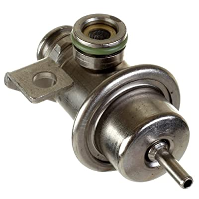 Delphi FP10020 Fuel Injection Pressure Regulator