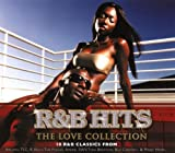 R&B Hits - The Love Collection Various Artists