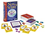 Now What Senseless Solutions to Strange Situations Game