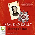 The People's Train | Tom Keneally