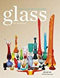 Mid-Century Modern Glass in America